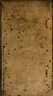 Syntaxis graeca ... nunc ... recens aucta et emendatius edita. Accessit et doctrina de accentibus (etc.)