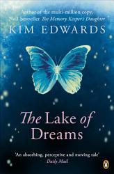 The Lake Of Dreams Book PDF