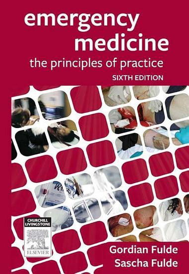 Emergency Medicine PDF