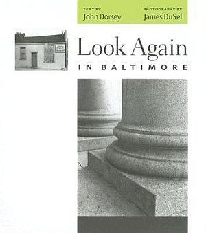 Look Again in Baltimore PDF