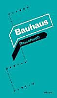 Bauhaus Reisebuch PDF