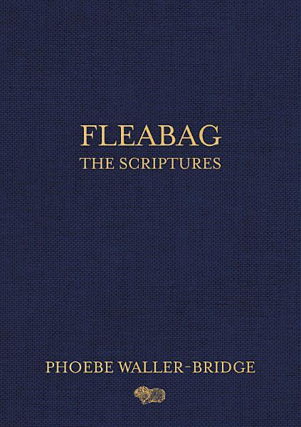 Download Fleabag  The Scriptures Book
