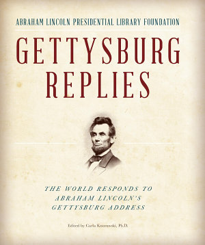 Gettysburg Replies PDF
