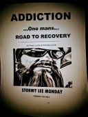 Addiction PDF