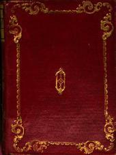 Nichtlateinische Schriftzeichen: Der geistliche Kampf des Theatinas ?? Scupuli