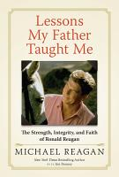 Lessons My Father Taught Me PDF