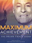 Maximum Achievement Book