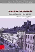 Strukturen und Netzwerke PDF