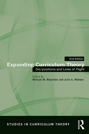 Expanding Curriculum Theory