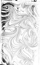 Architectura Hydraulica. Oder: Die Kunst, Das Gewässer Zu denen verschiedentlichen Nothwendigkeiten des menschlichen Lebens zu leiten, in die Höhe zu bringen, und vortheilhaftig anzuwenden: ¬1. ¬Theil, ¬3. ¬Buch, ¬1.-3. ¬Kap. ; Worinnen zu finden eine Dissertation von denen aus vielen Erfahrungs-Proben hergeflossenen Eigenschafften der Lufft; eine gründliche Theorie derer Wasser-Plompen; gute Anweisungen, wie nicht allein die Gewalt oder Krafft des Windes, sondern auch die möglichst-grösseste Würckung verschiedener Maschinen zu berechnen, die durch Wind in Bewegung gebracht werden können ...