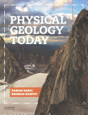 Physical Geology Today PDF