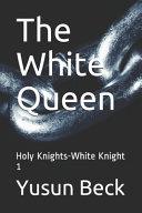 The White Queen Book PDF