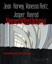 Neuveröffentlichung: remastered and release