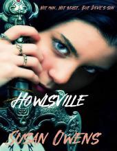 Howlsville