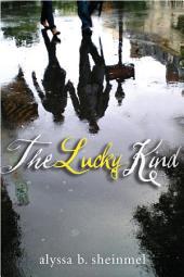 The Lucky Kind