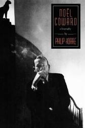 Noel Coward Book PDF