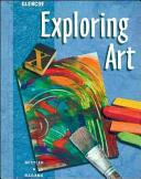 Exploring Art Student Edition PDF