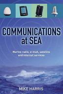 Communications at Sea