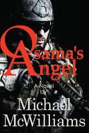 Osama S Angel Book PDF