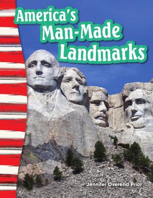 America s Man Made Landmarks