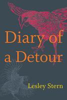 Diary of a Detour PDF