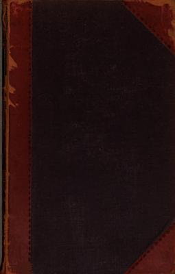 Johann Georg Hamann s  des Magus in Norden  Leben und Schriften PDF