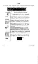Role of U S  Correspondent Banking in International Money Laundering PDF
