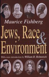 Jews, Race and Environment