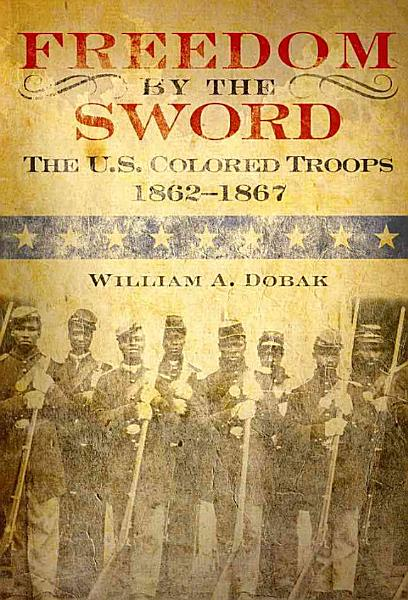 Download Freedom by the Sword Book