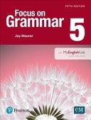 New Edition PDF