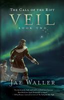 The Call of the Rift  Veil PDF