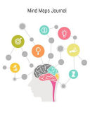 Mind Maps Journal