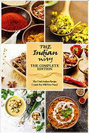The Indian Way - The Complete Edition