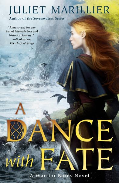 Download A Dance with Fate Book