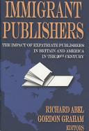 Immigrant Publishers PDF