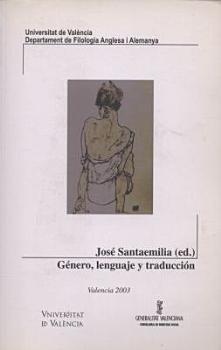 G  nero  lenguaje y traducci  n PDF