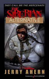 The Siberian Alternative