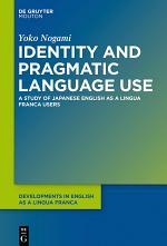 Identity and Pragmatic Language Use