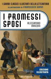 I Promessi Sposi illustrati da Gonin