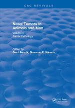 Nasal Tumors in Animals and Man Vol. II (1983)
