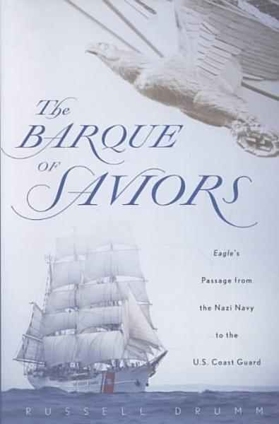 Download The Barque of Saviors Book