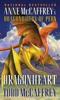 Dragonheart PDF
