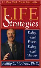 Life Strategies PDF