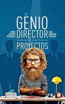 El Genio Director de Proyectos PDF