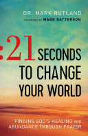 21 Seconds to Change Your World PDF