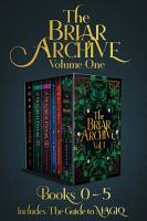 The Briar Archive PDF