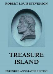 Treasure Island (Annotated Edition)