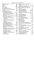 Godey s Magazine PDF