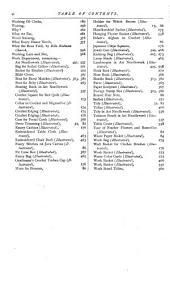 Godey's Magazine: Volumes 98-99