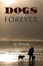 Dogs Are Forever